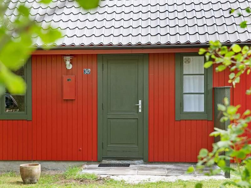 Zusatzbild Nr. 01 von Ferienhaus No. 31903 in Nexø