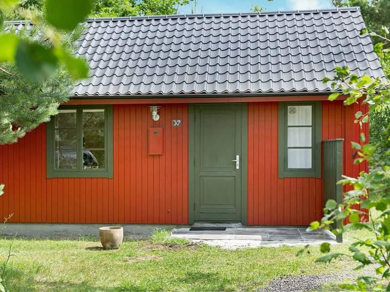Zusatzbild Nr. 02 von Ferienhaus No. 31903 in Nexø