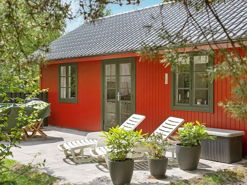 Zusatzbild Nr. 03 von Ferienhaus No. 31903 in Nexø