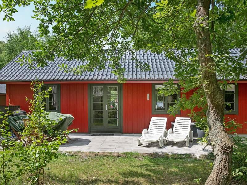 Zusatzbild Nr. 05 von Ferienhaus No. 31903 in Nexø
