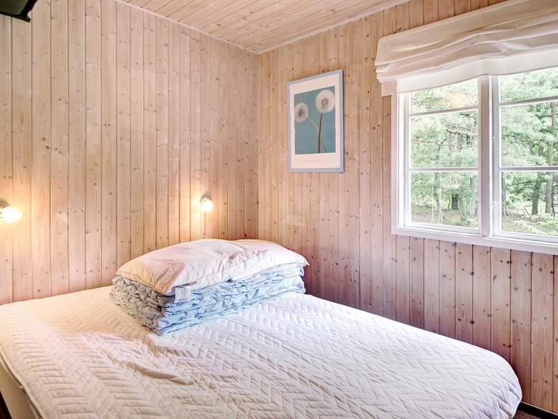 Zusatzbild Nr. 10 von Ferienhaus No. 31903 in Nexø