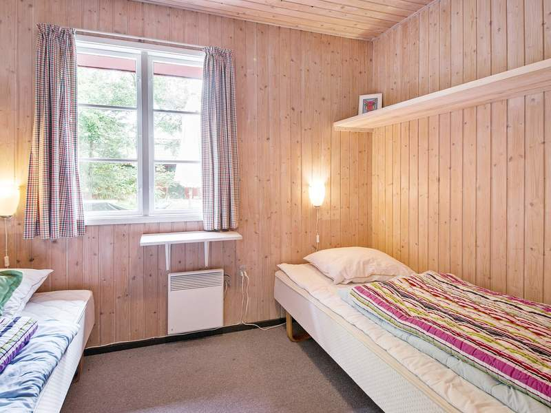 Zusatzbild Nr. 11 von Ferienhaus No. 31903 in Nexø