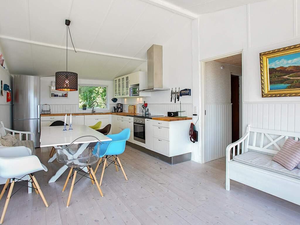 Zusatzbild Nr. 04 von Ferienhaus No. 31995 in Tranekær