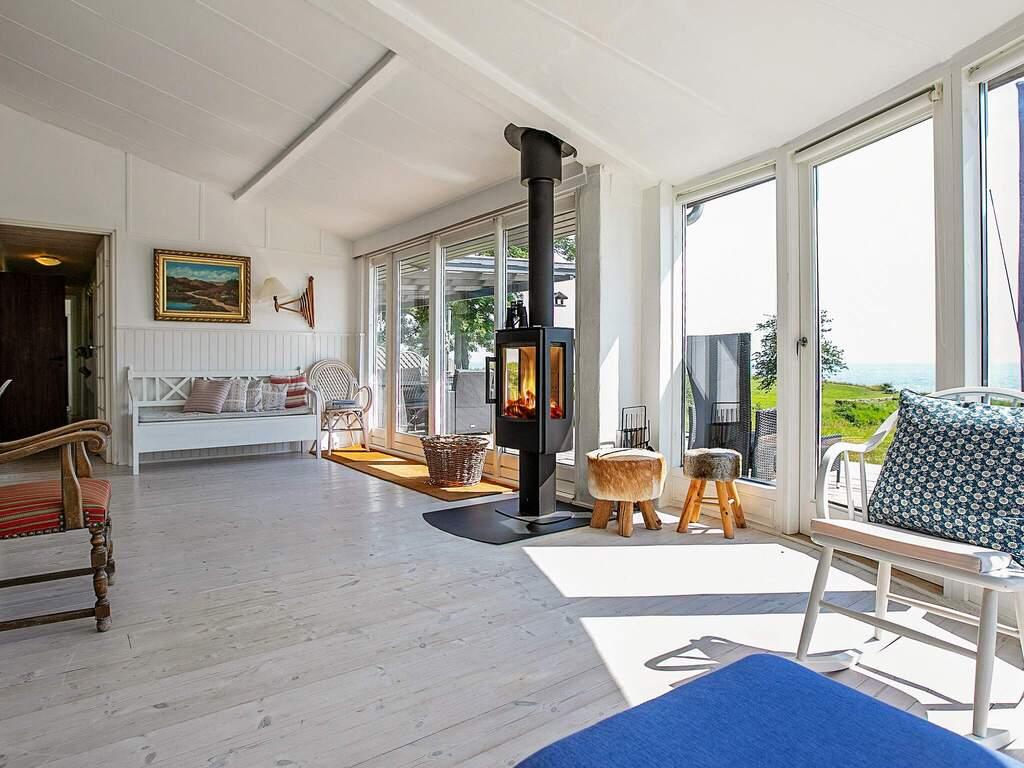Zusatzbild Nr. 09 von Ferienhaus No. 31995 in Tranekær
