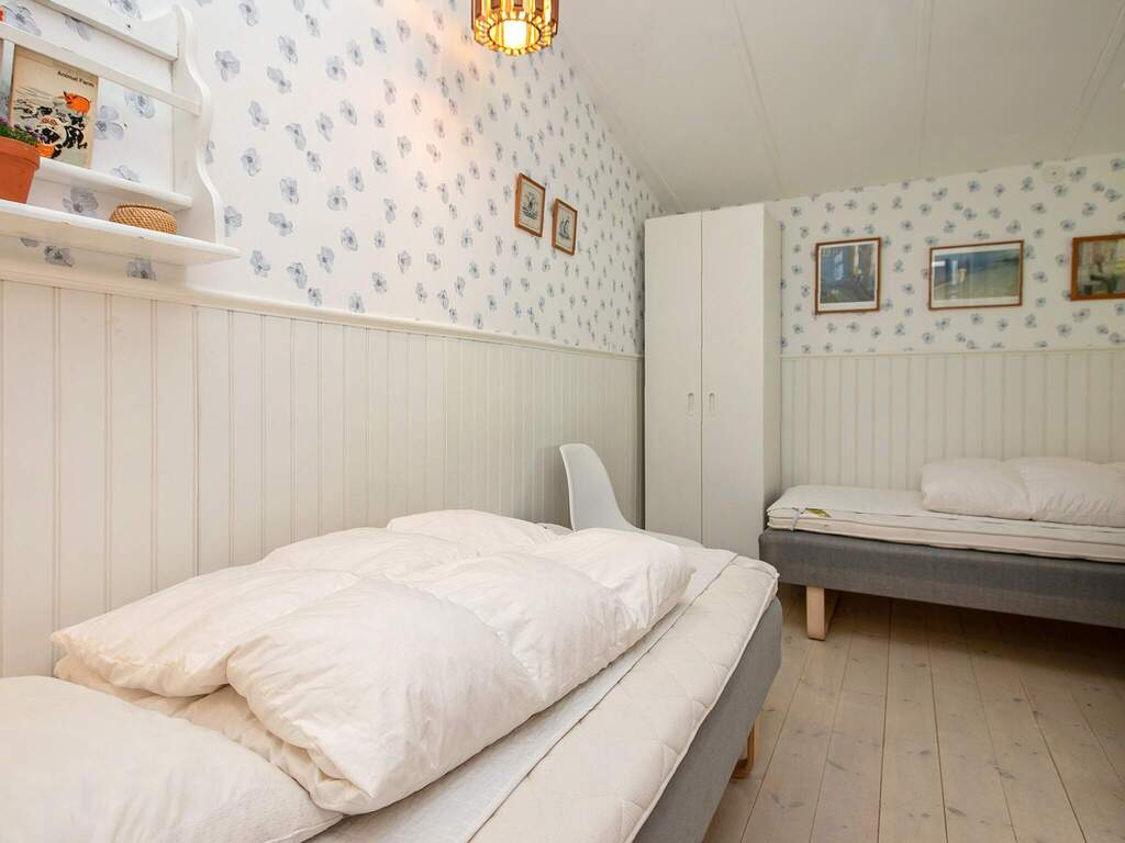 Zusatzbild Nr. 11 von Ferienhaus No. 31995 in Tranekær