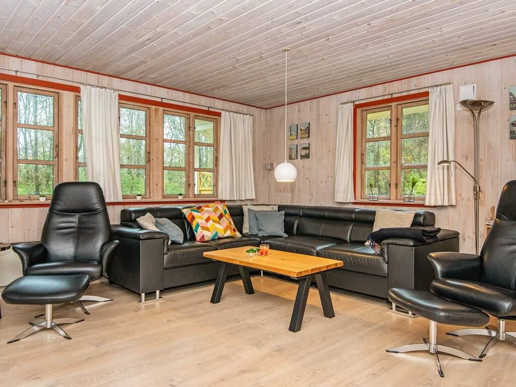 Zusatzbild Nr. 02 von Ferienhaus No. 31996 in Oksbøl