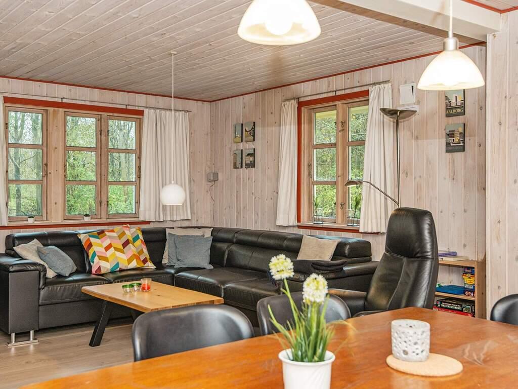 Zusatzbild Nr. 04 von Ferienhaus No. 31996 in Oksbøl