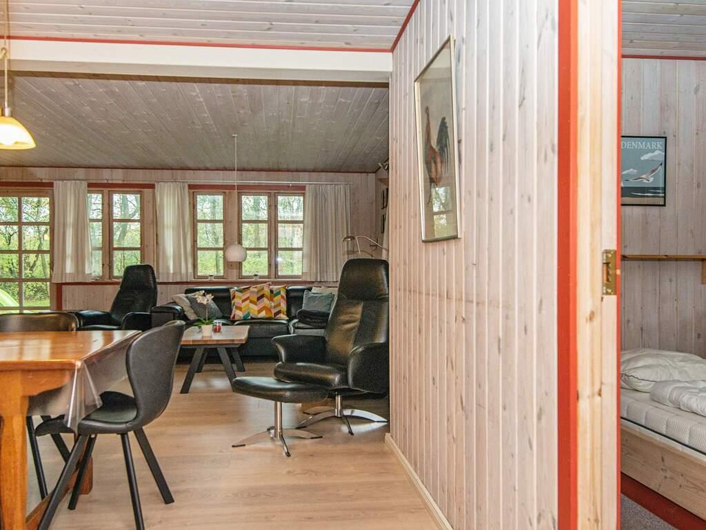Zusatzbild Nr. 07 von Ferienhaus No. 31996 in Oksbøl