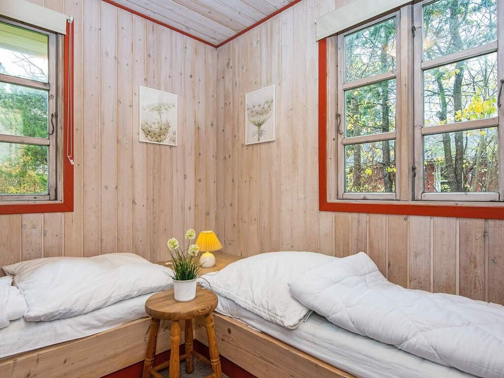 Zusatzbild Nr. 11 von Ferienhaus No. 31996 in Oksbøl