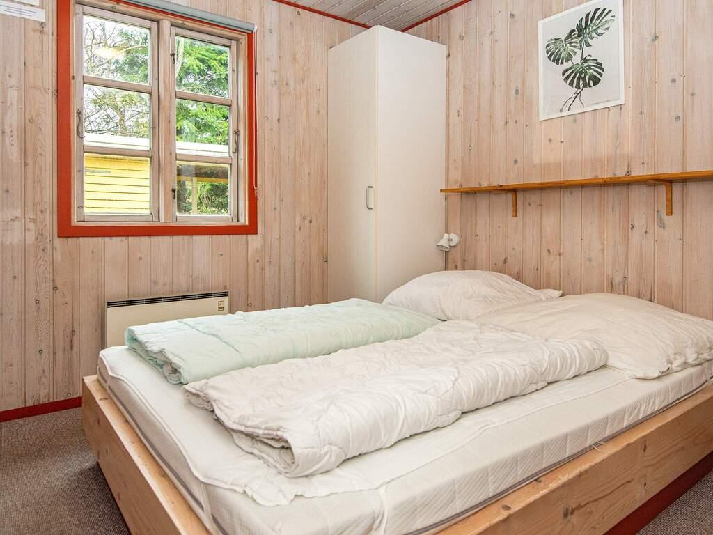 Zusatzbild Nr. 14 von Ferienhaus No. 31996 in Oksbøl