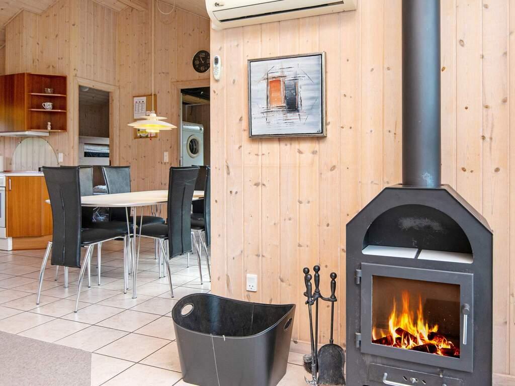 Zusatzbild Nr. 01 von Ferienhaus No. 32884 in Oksbøl