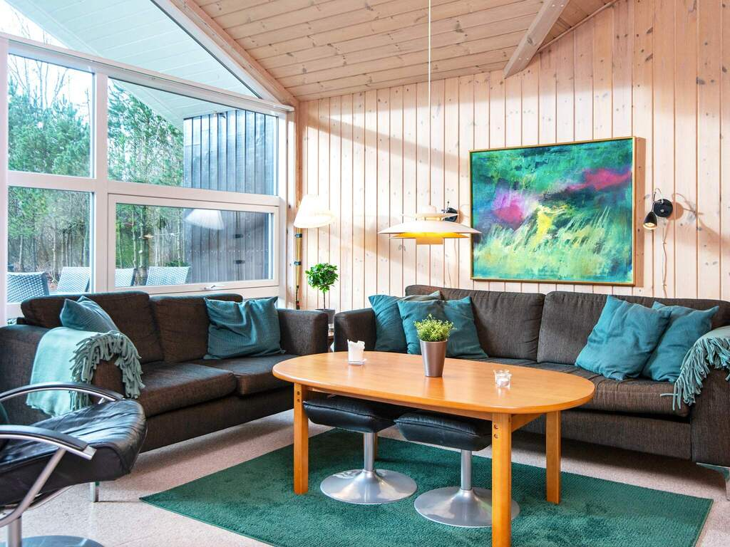 Zusatzbild Nr. 03 von Ferienhaus No. 32884 in Oksb�l