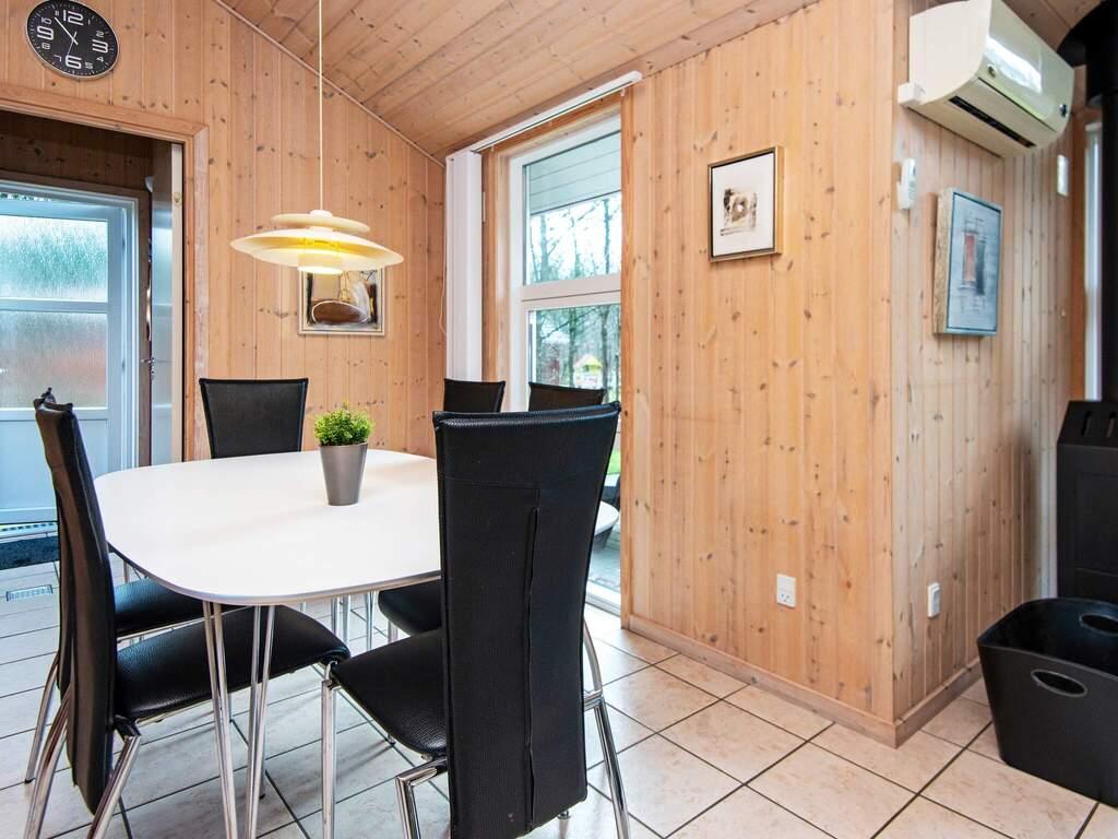 Zusatzbild Nr. 04 von Ferienhaus No. 32884 in Oksb�l