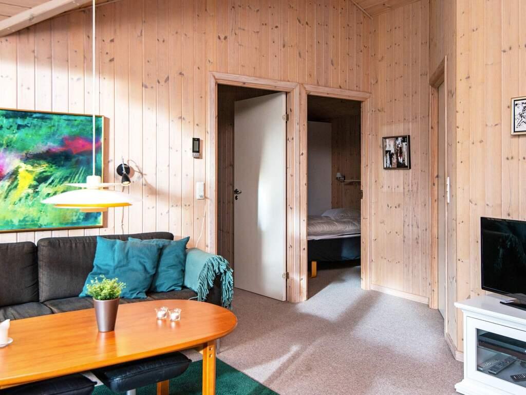 Zusatzbild Nr. 07 von Ferienhaus No. 32884 in Oksb�l
