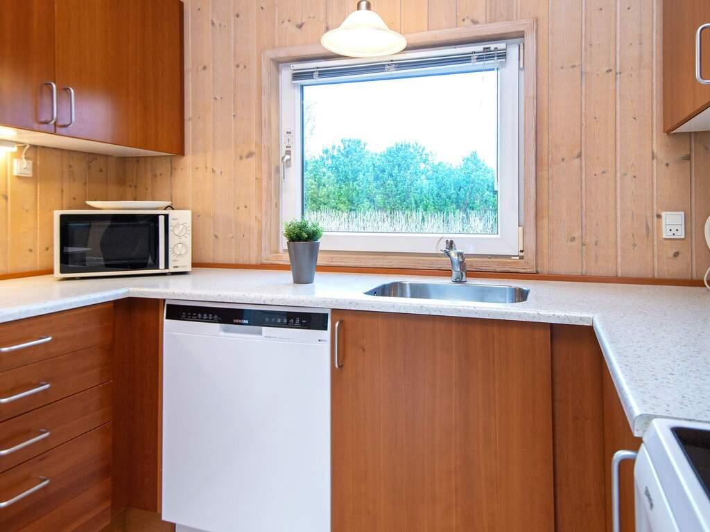 Zusatzbild Nr. 08 von Ferienhaus No. 32884 in Oksb�l