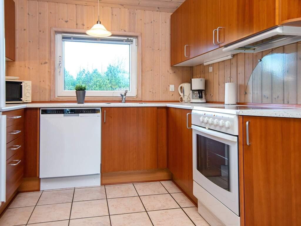 Zusatzbild Nr. 09 von Ferienhaus No. 32884 in Oksb�l