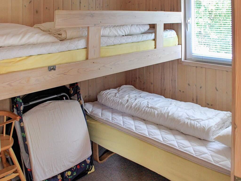 Zusatzbild Nr. 14 von Ferienhaus No. 32884 in Oksb�l