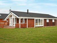 Ferienhaus in Rødby, Haus Nr. 33104 in Rødby - kleines Detailbild