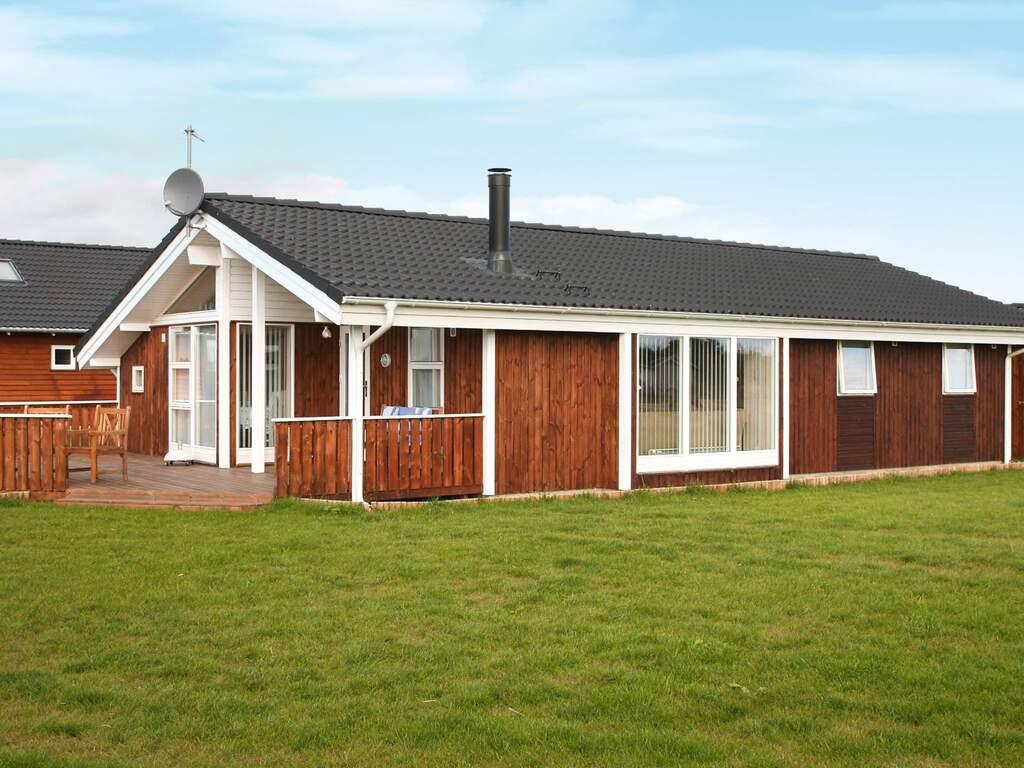 Detailbild von Ferienhaus No. 33104 in Rødby