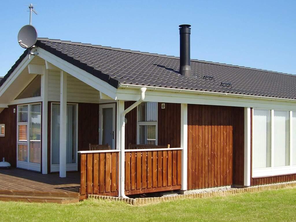 Zusatzbild Nr. 02 von Ferienhaus No. 33104 in Rødby