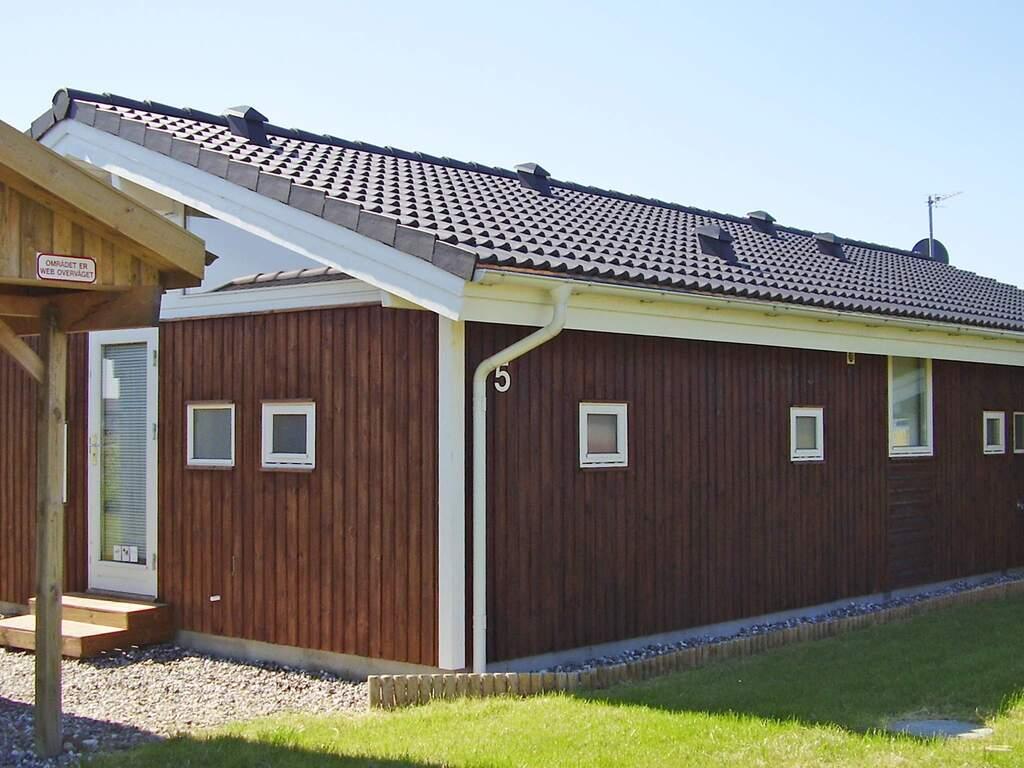 Zusatzbild Nr. 04 von Ferienhaus No. 33104 in Rødby