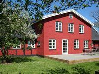 Ferienhaus in Nexø, Haus Nr. 33107 in Nexø - kleines Detailbild
