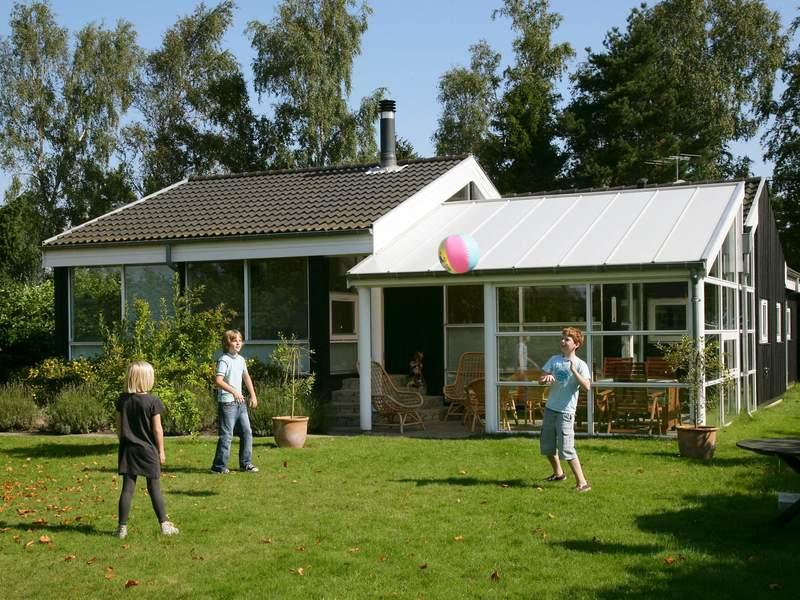 Detailbild von Ferienhaus No. 33200 in Væggerløse
