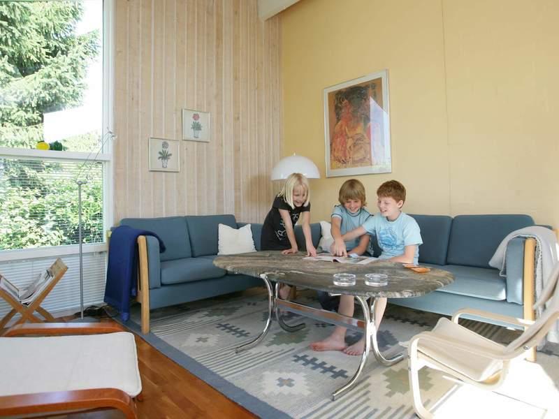 Zusatzbild Nr. 02 von Ferienhaus No. 33200 in Væggerløse