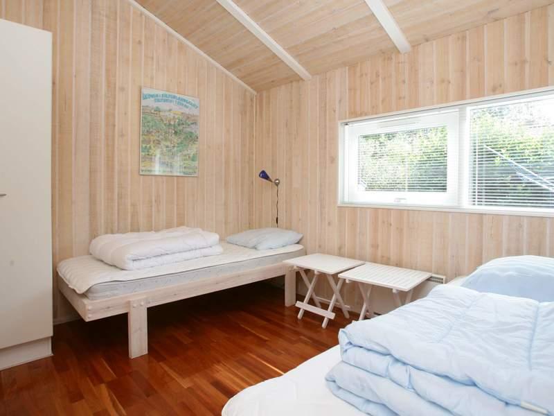 Zusatzbild Nr. 06 von Ferienhaus No. 33200 in Væggerløse