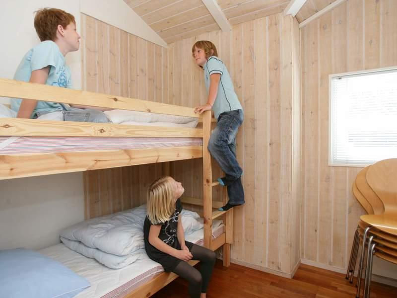 Zusatzbild Nr. 08 von Ferienhaus No. 33200 in Væggerløse