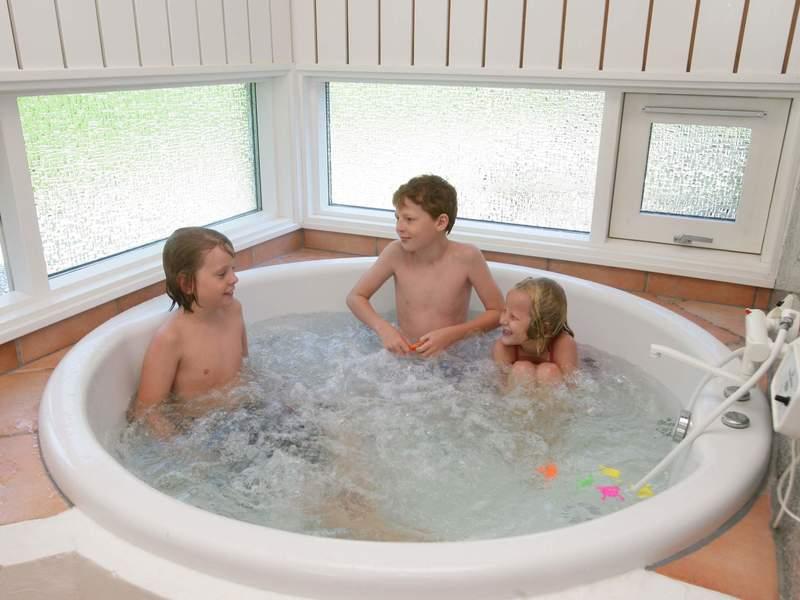 Zusatzbild Nr. 13 von Ferienhaus No. 33200 in Væggerløse