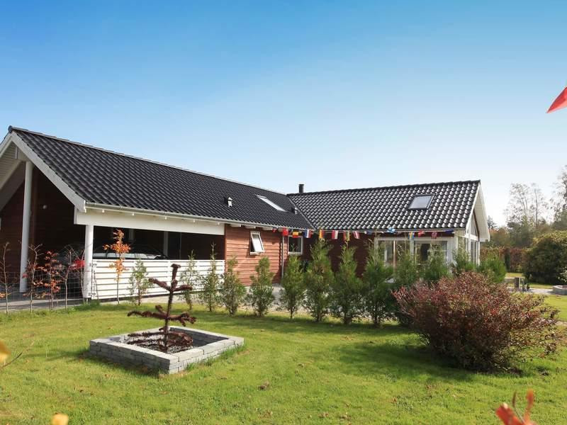 Detailbild von Ferienhaus No. 33325 in Væggerløse