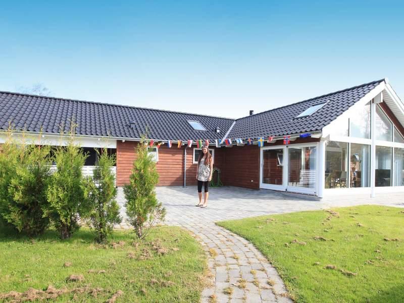 Zusatzbild Nr. 01 von Ferienhaus No. 33325 in Væggerløse