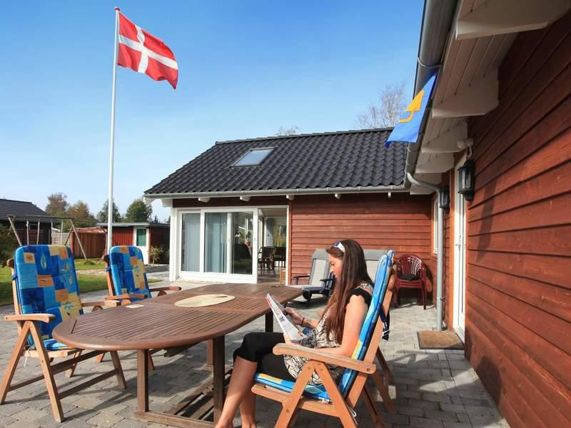 Zusatzbild Nr. 03 von Ferienhaus No. 33325 in Væggerløse