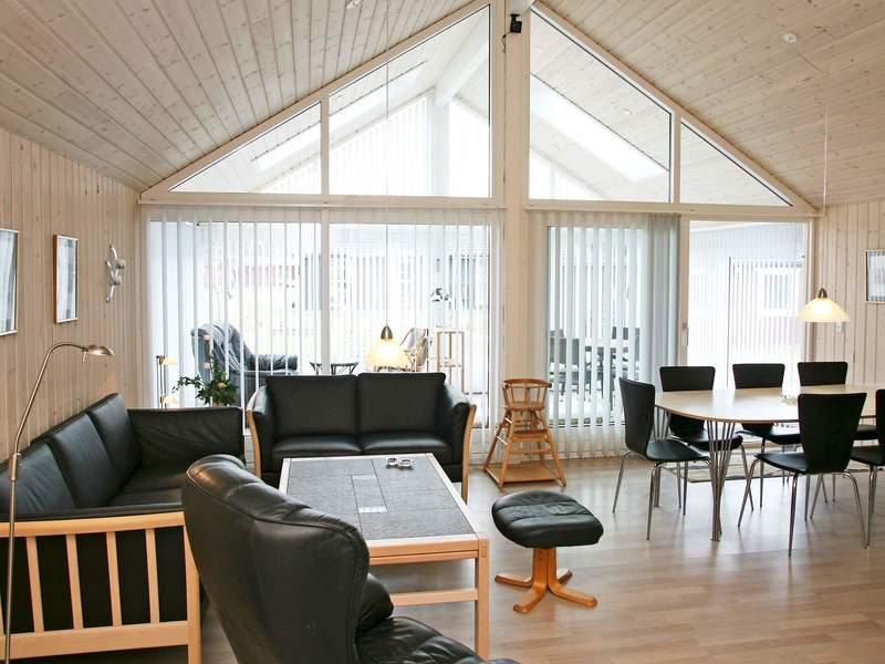 Zusatzbild Nr. 04 von Ferienhaus No. 33325 in Væggerløse
