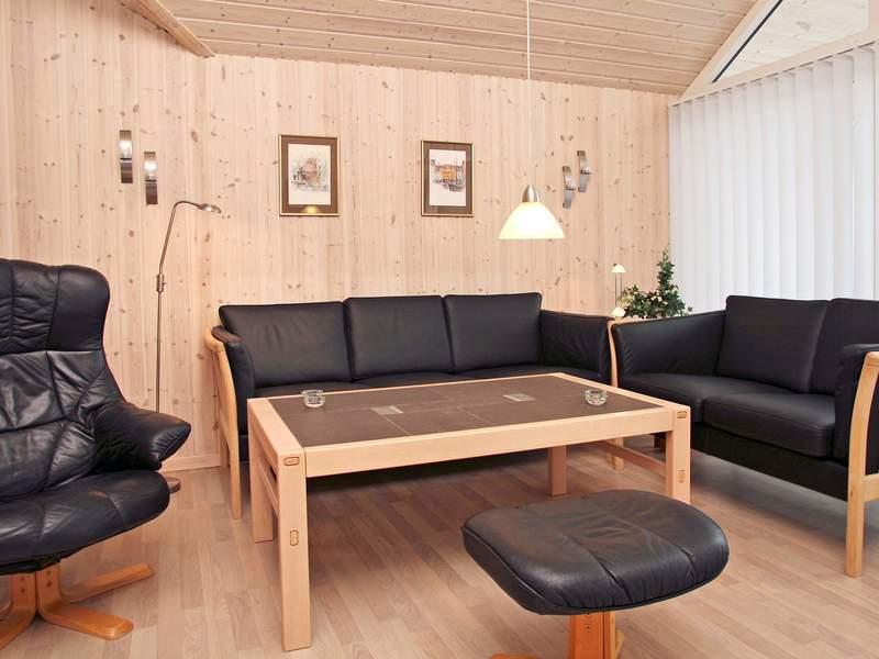 Zusatzbild Nr. 05 von Ferienhaus No. 33325 in Væggerløse