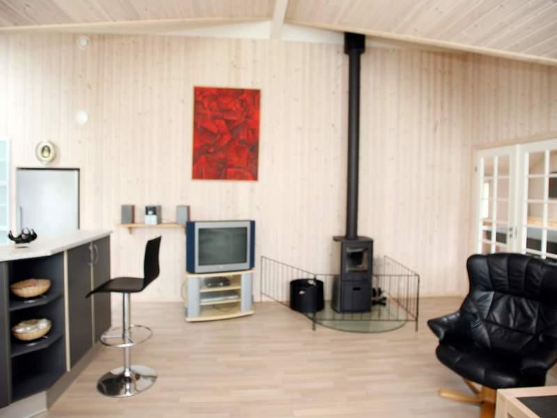 Zusatzbild Nr. 06 von Ferienhaus No. 33325 in Væggerløse
