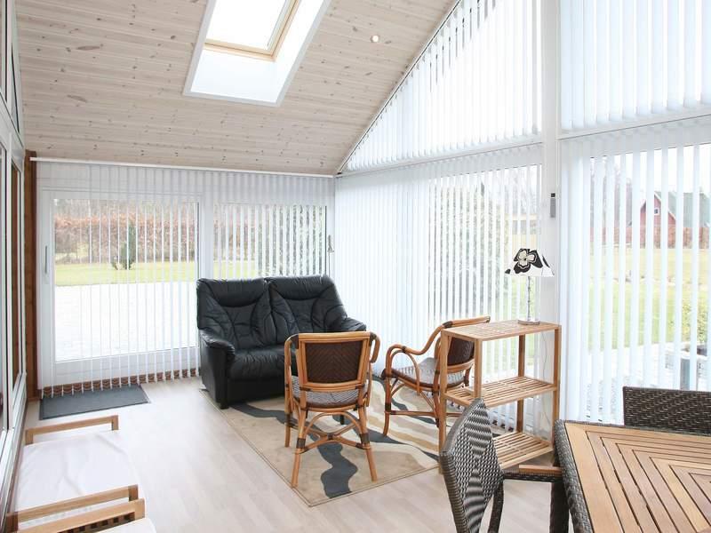 Zusatzbild Nr. 07 von Ferienhaus No. 33325 in Væggerløse