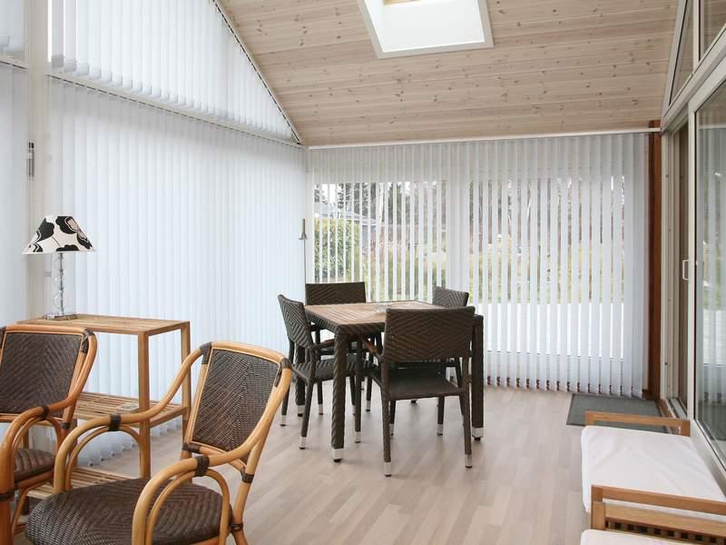 Zusatzbild Nr. 08 von Ferienhaus No. 33325 in Væggerløse