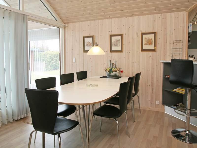 Zusatzbild Nr. 09 von Ferienhaus No. 33325 in Væggerløse