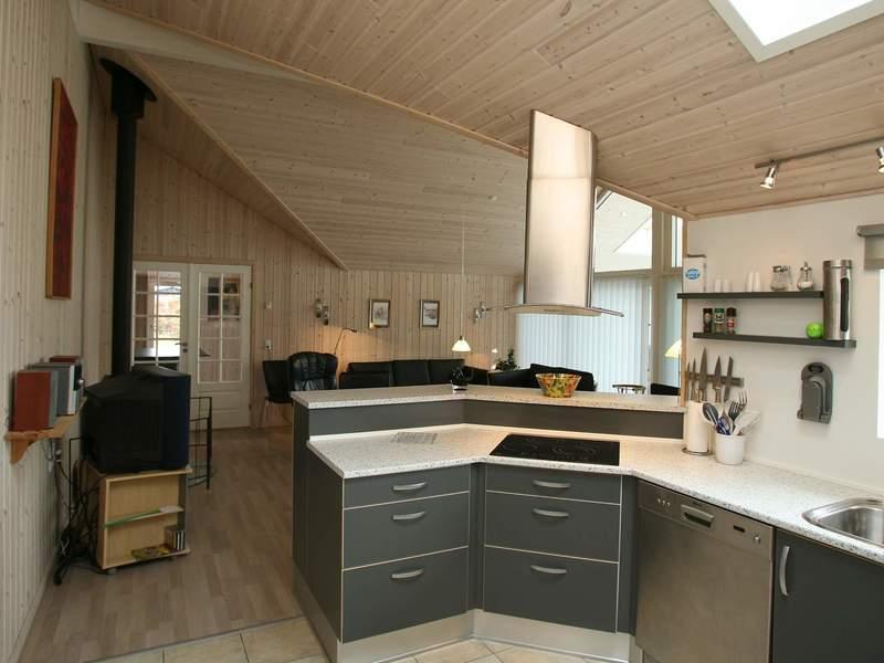 Zusatzbild Nr. 10 von Ferienhaus No. 33325 in Væggerløse