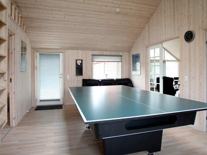 Zusatzbild Nr. 12 von Ferienhaus No. 33325 in Væggerløse