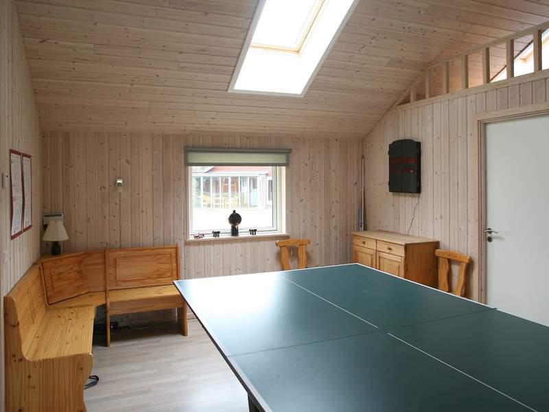 Zusatzbild Nr. 13 von Ferienhaus No. 33325 in Væggerløse