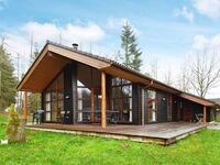 Ferienhaus in Skals, Haus Nr. 33450 in Skals - kleines Detailbild