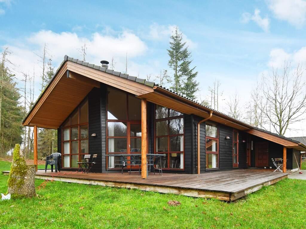 Detailbild von Ferienhaus No. 33450 in Skals