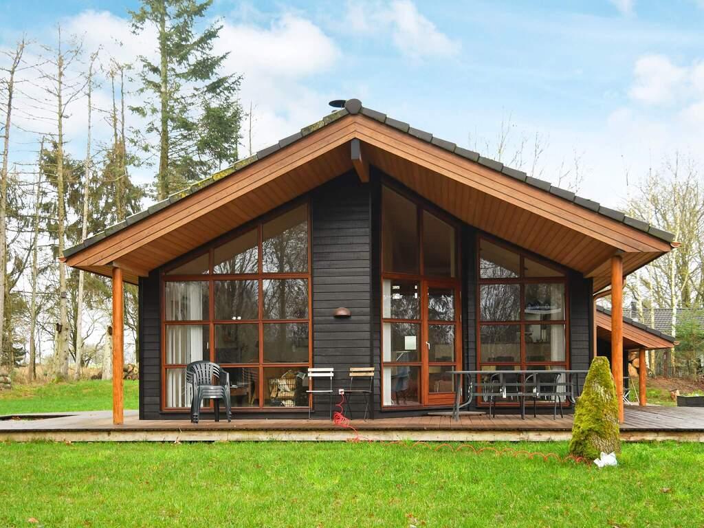 Zusatzbild Nr. 05 von Ferienhaus No. 33450 in Skals