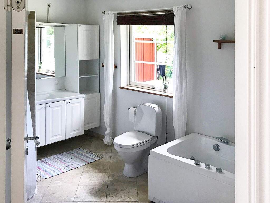 Zusatzbild Nr. 12 von Ferienhaus No. 33469 in Maribo