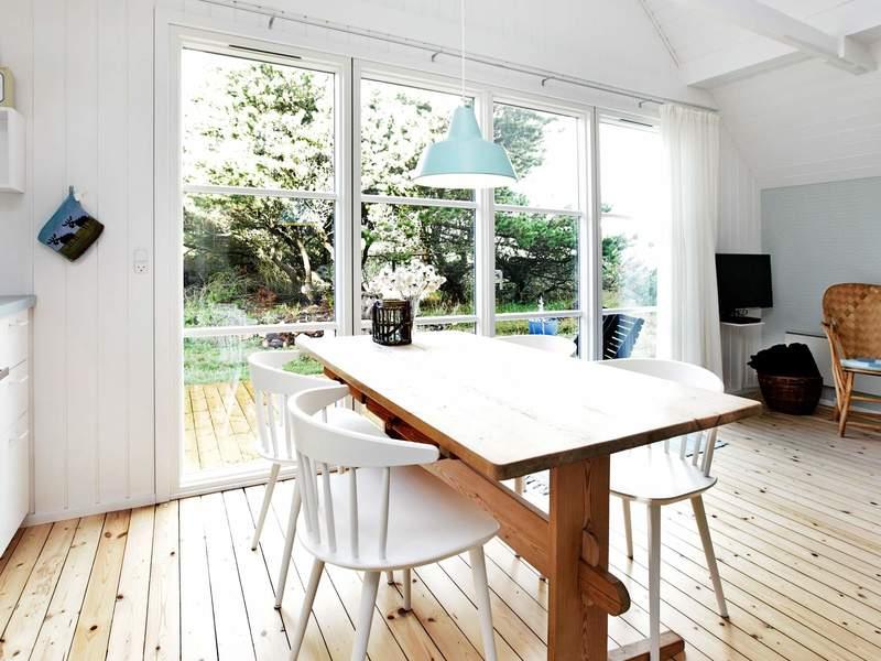 Zusatzbild Nr. 04 von Ferienhaus No. 33503 in Oksbøl