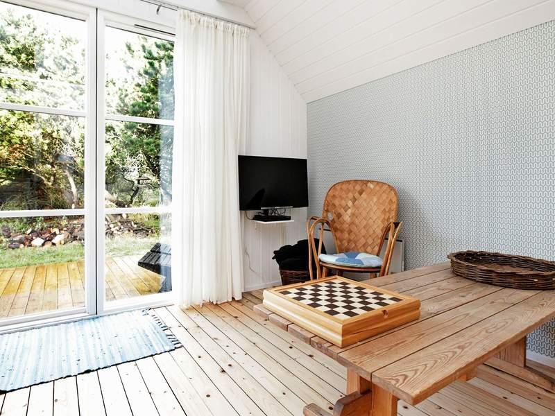 Zusatzbild Nr. 05 von Ferienhaus No. 33503 in Oksbøl