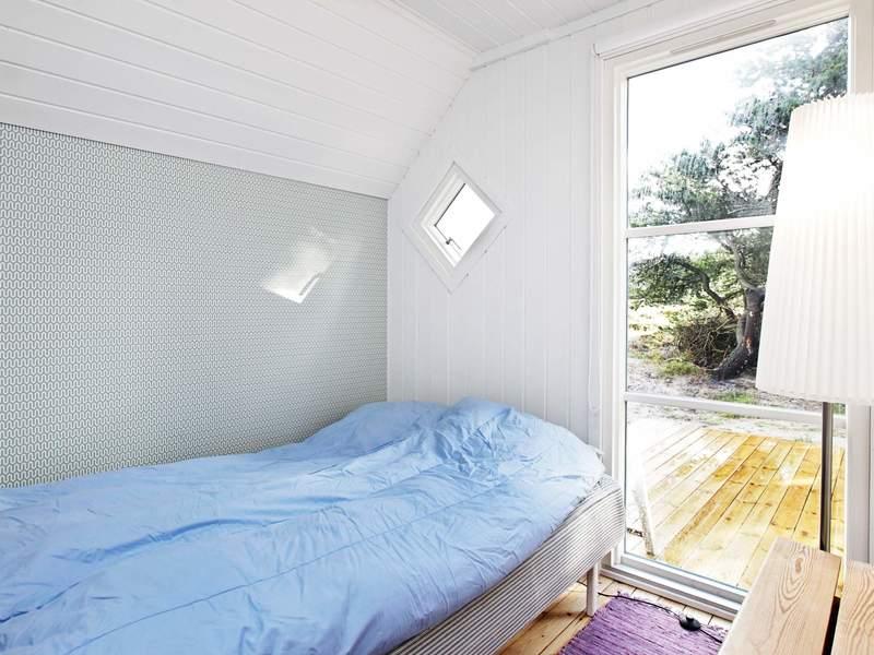 Zusatzbild Nr. 07 von Ferienhaus No. 33503 in Oksbøl